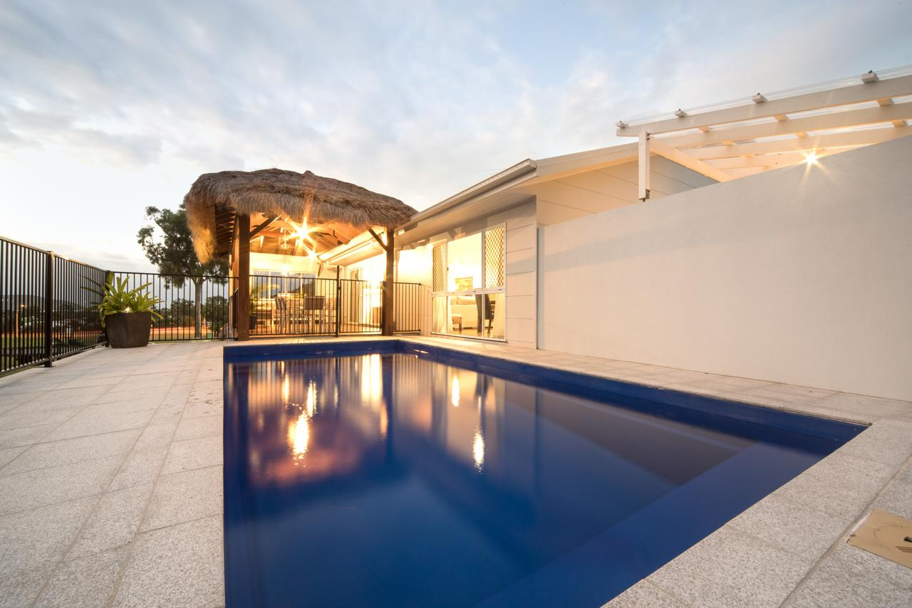 Whitsunday Luxury Homes - Surfers Gold Coast
