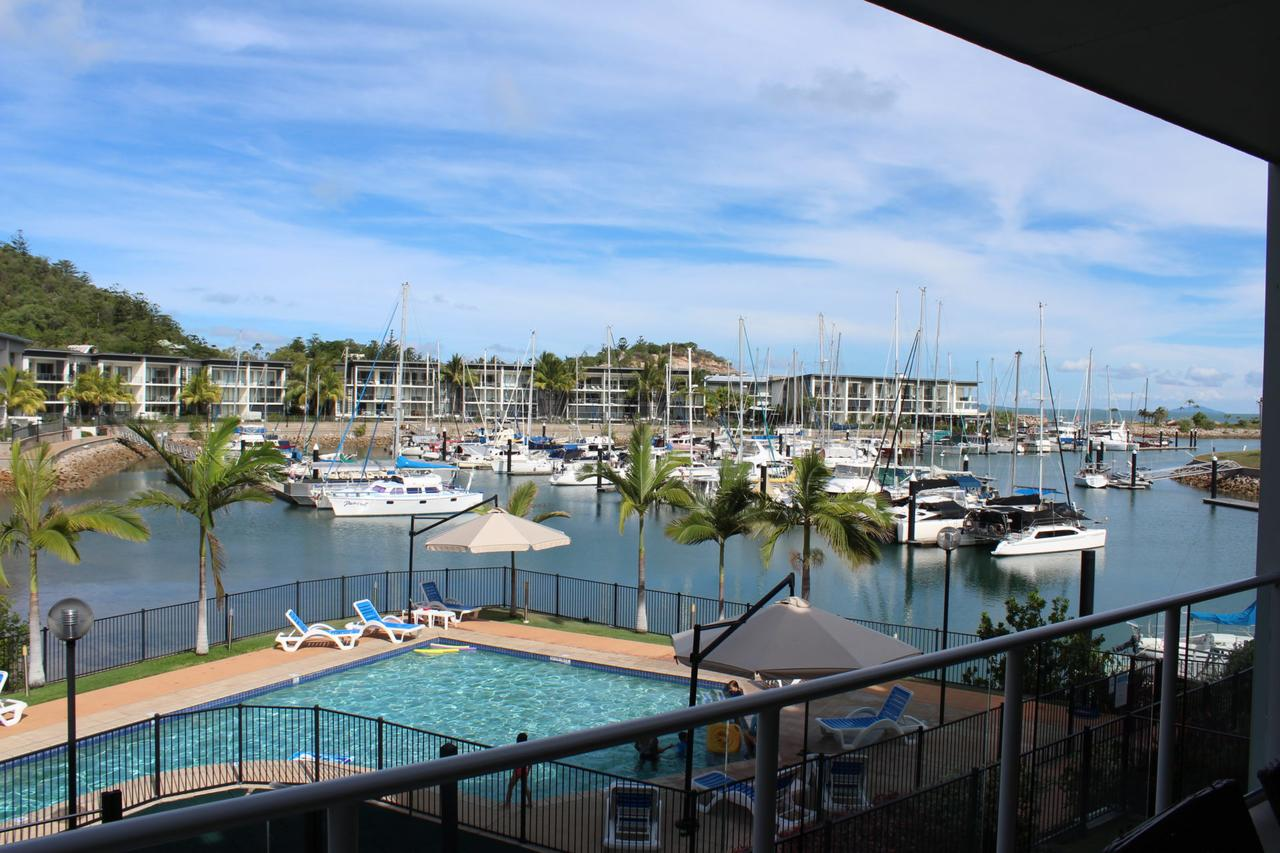 Beachside Apartment 17 - Surfers Gold Coast