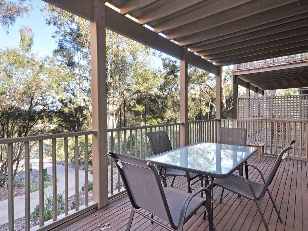 1 bedroom Executive Villa located within Cypress Lakes - Surfers Gold Coast