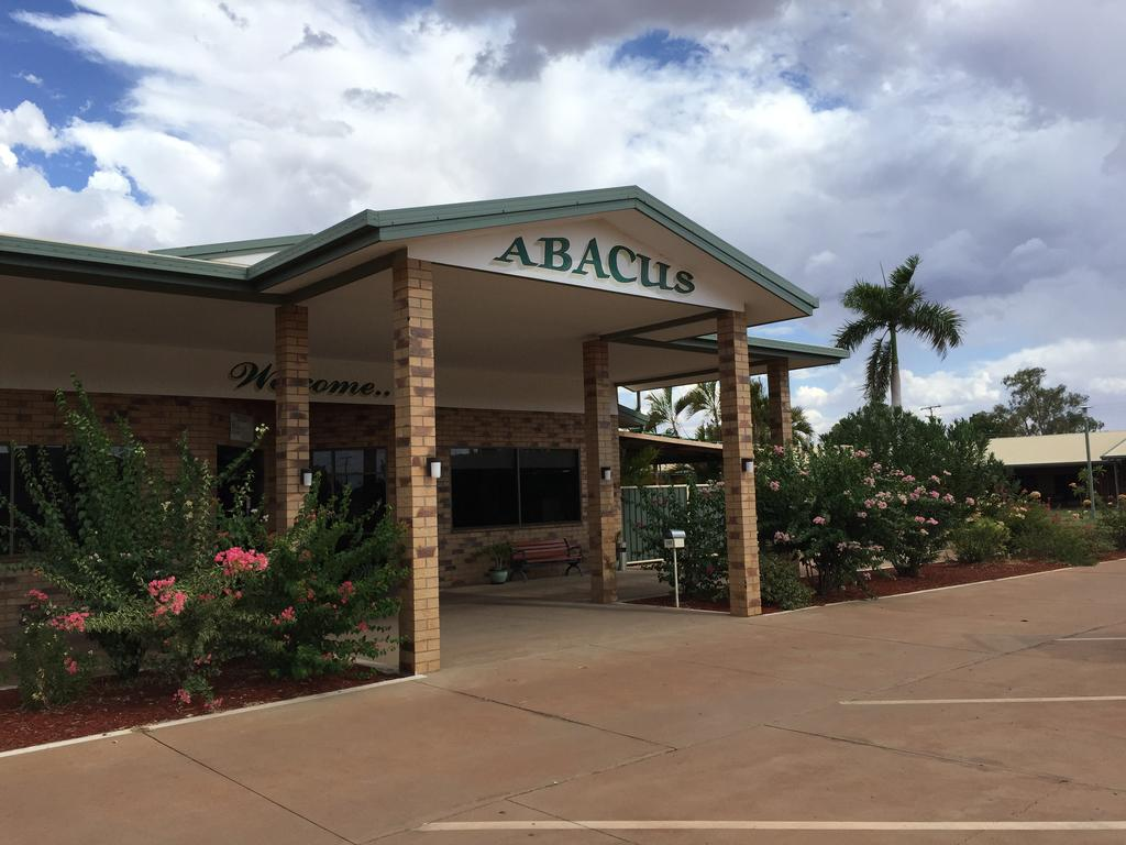 Abacus Motel - Surfers Gold Coast