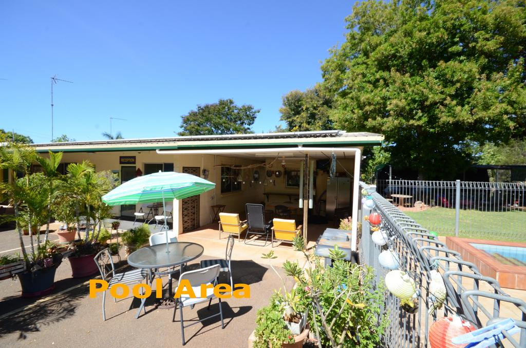 Affordable Gold City Motel - Surfers Gold Coast