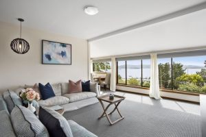 Beauty Point - Hosted by L'Abode Accommodation - Surfers Gold Coast